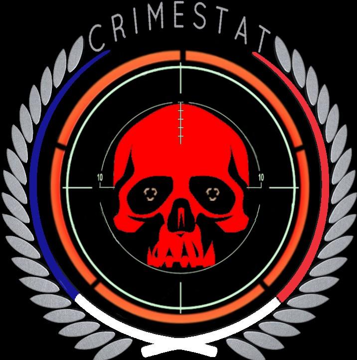 logo Crimestat