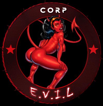 logo E.V.I.L Corp.png