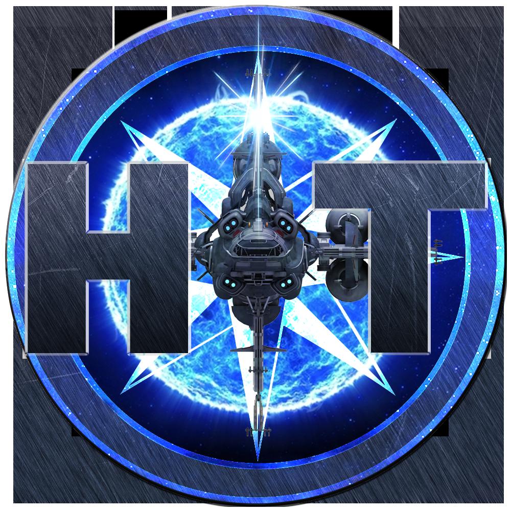 logo Hit.png