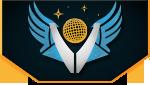 Logo Starcitizen Online
